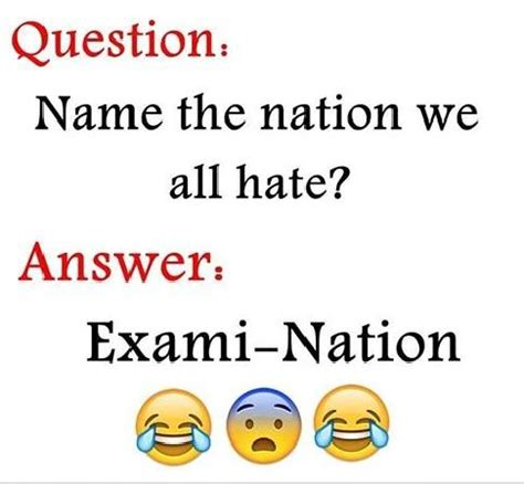 examination funny images & photos