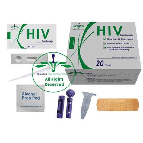 hiv home testing kits images hiv home testing kits photos
