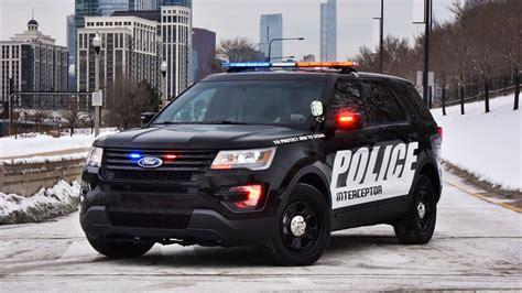 interior car light laws 2016 ford interceptor utility exterior and interior