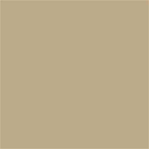 huntington beige benjamin for the home