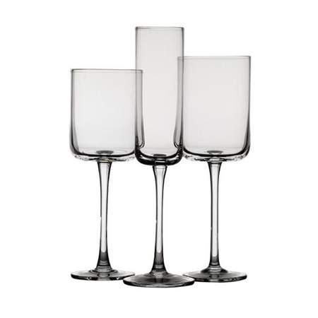 table rentals sacramento ca wine glass set sacramento rentals for the of