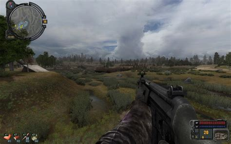 arsenal overhaul 3 1 for coc 1 5 r6 unofficial addon s game mods arsenal overhaul 2 5 full megagames