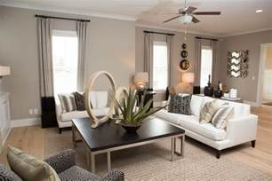 Photos Of Interiors Of Homes by Model Home Interiors 187 Model Homes