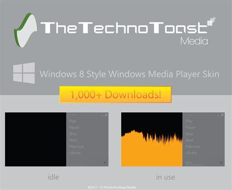 windows 8 lua concept v1 2 build 107 para psp psneo com dl and or install favourites by filamericano on deviantart
