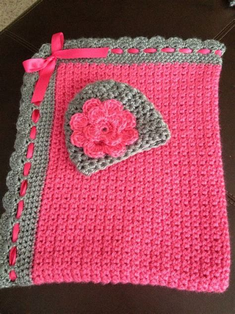 baby pattern youtube 1000 ideas about baby blanket crochet on pinterest