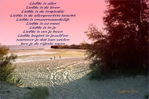 Is Will I Am Blind Xoaqwepo Liefde Is Spreuken