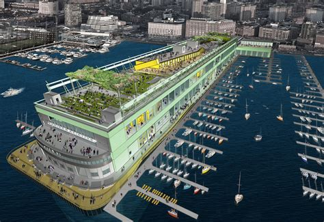 Small Modern House Plans Under 1000 Sq Ft anthony bourdain s pier 57 food market postponed until