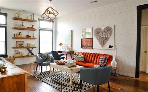 decoracion de suelos interiores descubre la decoraci 243 n vintage de interiores el de