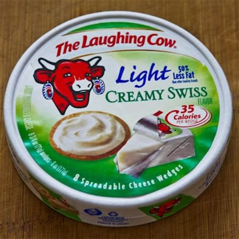 laughing cow light cheese kalyn s kitchen picks laughing cow light swiss