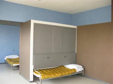 haus 49 stuttgart dormitorio picture of weissenhofmuseum im haus le
