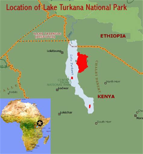 world lake rudolph map beautiful sceneries of republic the lake turkana in turkana county