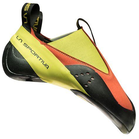 rock climbing shoes la sportiva maverink rock climbing shoes