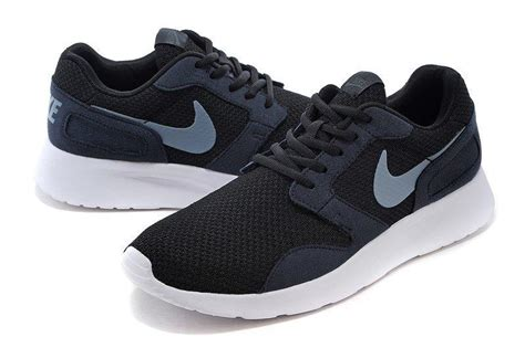 popular nike shoes 2015 nike roshe run 3 shoes mens sneakers