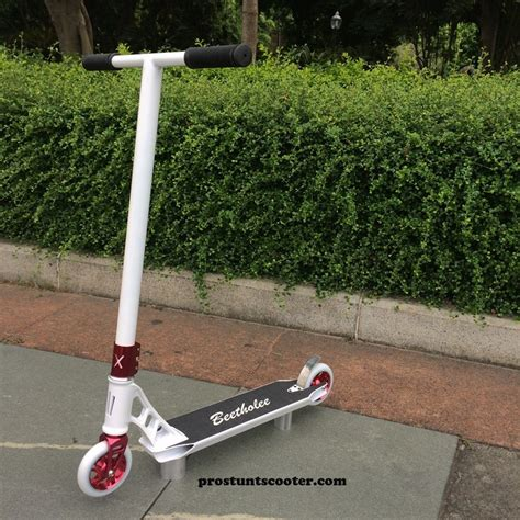 Nagasui Multy Color Hq 01 factory price multi color pro scooter for sale buy