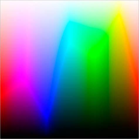color test how to create color test charts luminous landscape