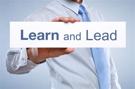 learn laugh lead how to avoid a leadersh t books the 21 irrefutable laws of leadership wes md