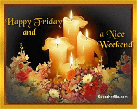 happy friday   nice weekend pictures