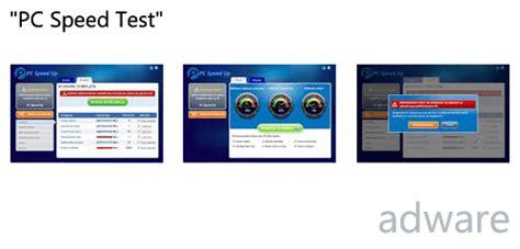 pc speed test quot pc speed test quot entfernen