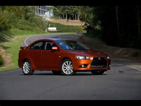 mitsubishi ralliart 2015 0 60 2015 mitsubishi lancer ralliart sedan autos post