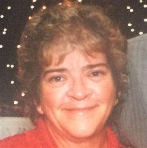obituary for sue sandberg holcomb services