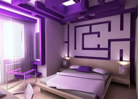 designs for bedrooms 14 wall designs decor ideas for teenage bedrooms