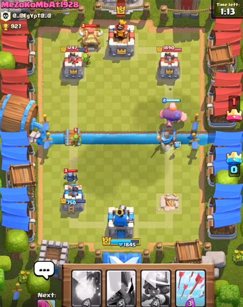 like royale like clash royale do they exist fanatic