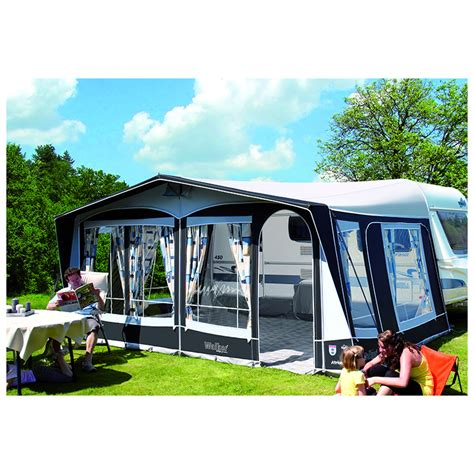 walker caravan awnings walker atrium full caravan awning leisure outlet