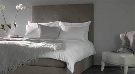 soft grey bedroom ideas soft grey and neutral bedroom for the home pinterest