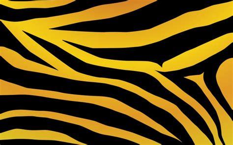 gold zebra wallpaper gold zebra print wallpapers hd desktop wallpapers 4k hd