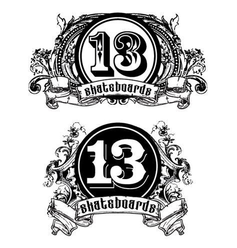 Tshirt Logo U A logo logo t shirts design logo t shirts design t shirts