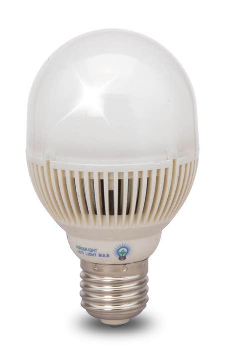 Light Bulbs International by Matrix Lighting Inc To Showcase Viribright Led Light Bulbs