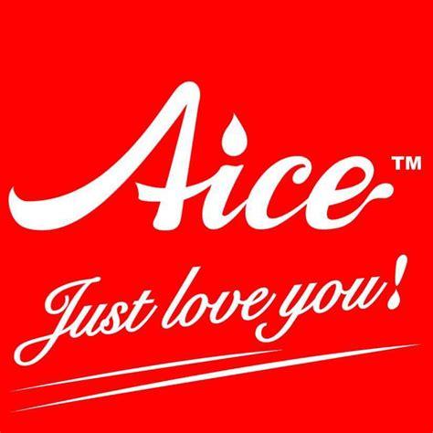 Harga Merk Aice aice es krim favorit yang enak dan murah goresan pena nena