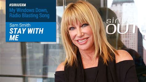 suzanne somers hairstyle 2015 list of synonyms and antonyms of the word suzanne somers 2015