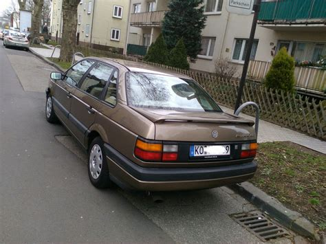 best auto repair manual 1988 volkswagen gti electronic valve timing my baby a 1988 vw passat 35i b3 gl only about 93 600km on the clock real 1 8l 107hp gti