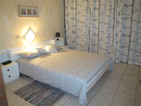 appartamenti ammobiliati in affitto appartamenti ammobiliati residencetells jimdo page