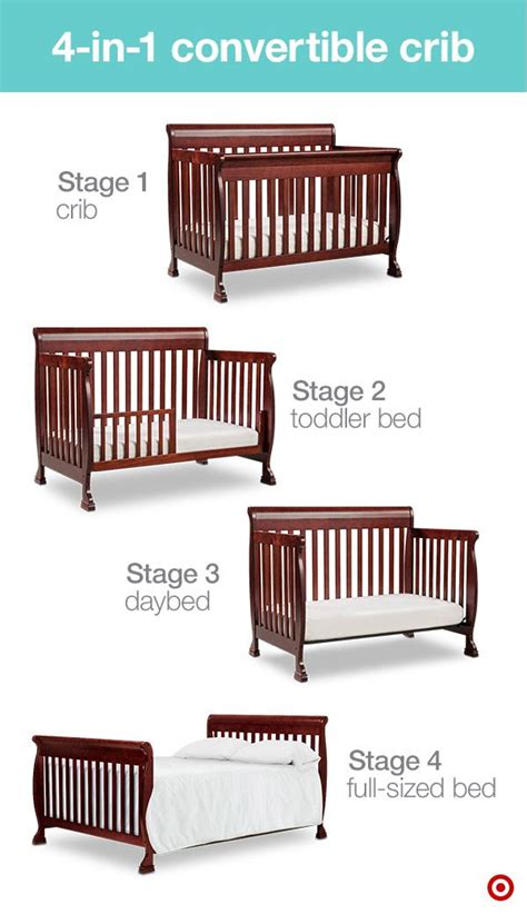 Crib To Toddler Bed Transition 25 Best Ideas About Toddler Bed Transition On Toddler Bedroom Ideas Baby Toddler