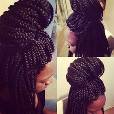 Individual Braids Hairstyles by Individual Braids Driverlayer Search Engine