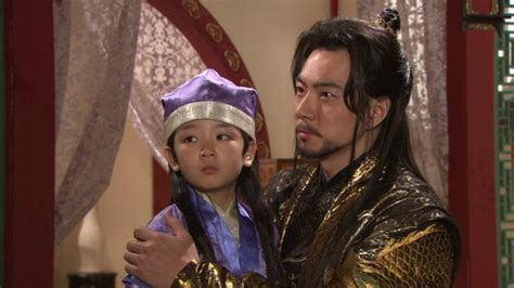 dramacool jumong kingdom of the winds