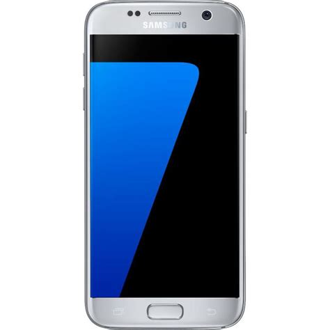 Samsung Galaxy S7 64gb by Samsung Galaxy S7 64gb Mobile Phones