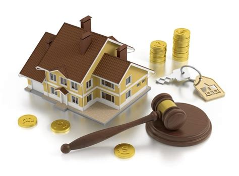gastos al comprar un piso ahorro hipoteca el recibidor el de yaencontre