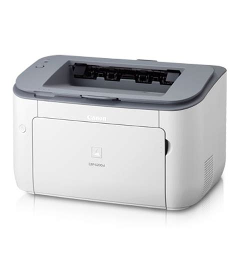 canon laserjet mono printer lbp 6200d buy canon laserjet mono printer lbp 6200d at