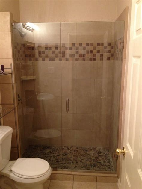 bathroom shower doors at lowes for awesome