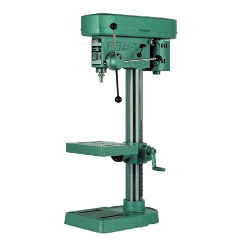 Mesin Bor Press skil drill press more about the skil drill press