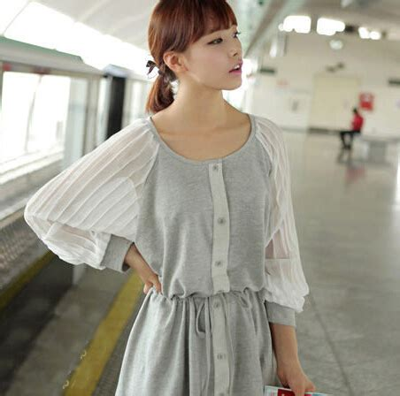 knitted blouse for sale 2014 europe dress vintage style knitted design