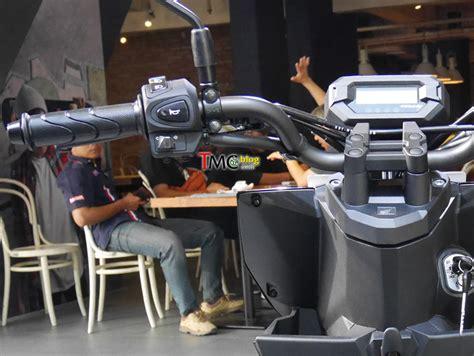 Saklar Honda Beat intip detail dari honda beat esp vlog dan galeri