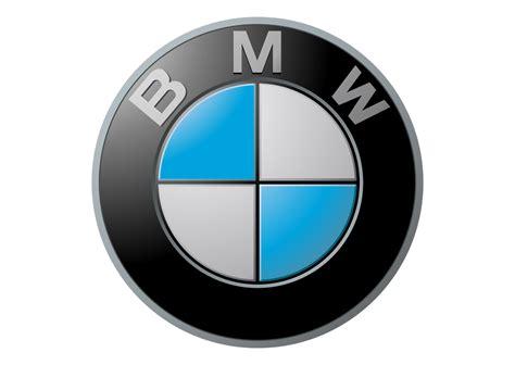 logo bmw vector bmw logo vector automobile company format cdr ai eps