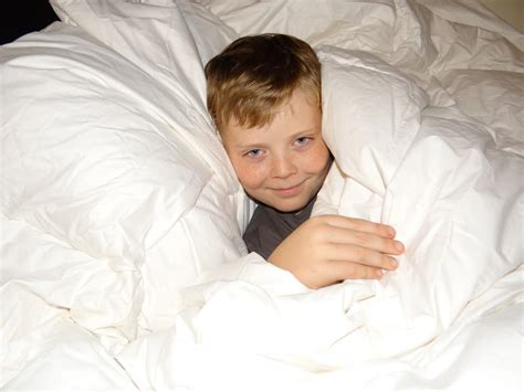 down comforter care snuggle up with down comforter care tips rural mom