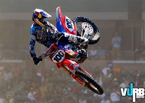 motocross freestyle games street sports x games motocross freestyle