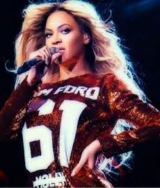 Beyonce Tom Ford Beyonc 233 Slays Amsterdam In A Tom Ford Dress