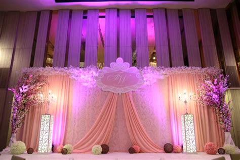 backdrop design debut nice stage backdrop wedding pinterest backdrops and nice